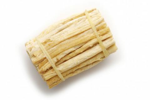 沙参山楂粥的作用有哪些,适合哪些人食用