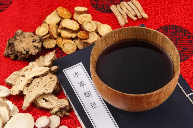 中华补益第一方,补中益气汤的功效有哪些