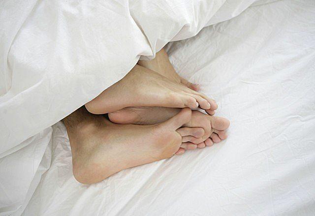 夫妻使用润滑剂有危害吗