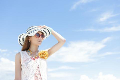 夏季最常患的几种病,提前预防起来!