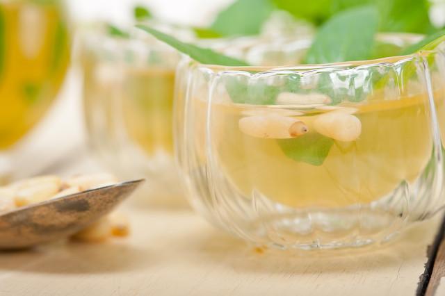松子茶3.jpg
