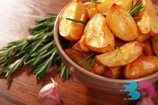 土豆不适宜和哪些食物一起食用