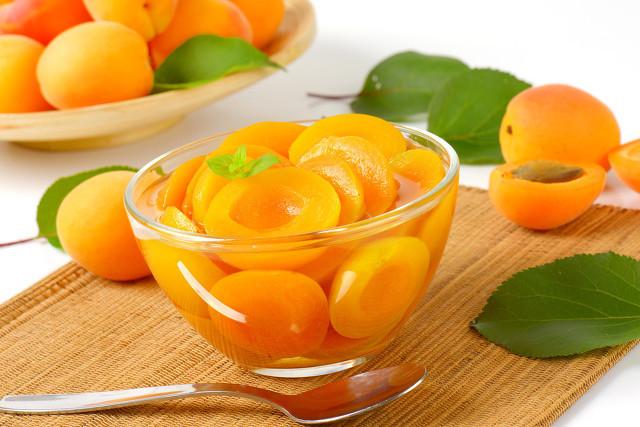 来自水果的汤汤水水,水嫩皮肤养起来