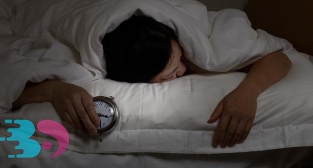 失眠7.jpg