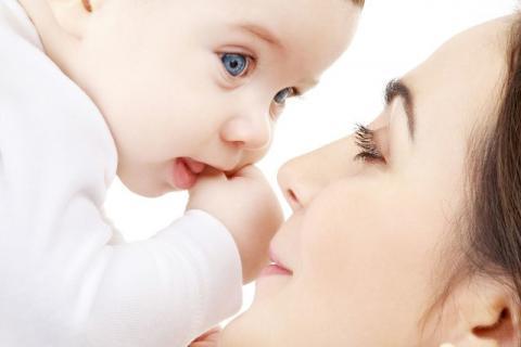 孕妇产后以及哺乳期在饮食上有哪些禁忌