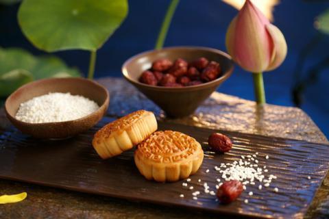 补气养血的小零食,糯米红枣的做法是什么