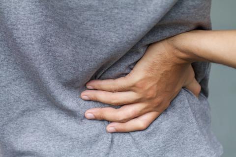夏季雨水多,风湿病、关节炎患者应该怎么护理
