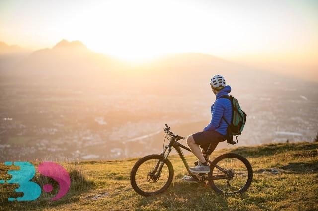 燃烧好随处可见的运用单车,减肥明星共享瘦腿们脂肪是的怎么减肥图片