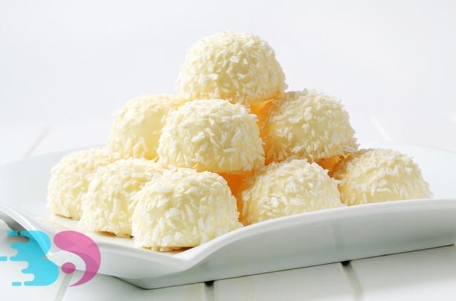 奶油小雪糕的制作方法以及不适人群有哪些