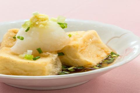 别让你的豆腐块烹饪成为豆腐渣