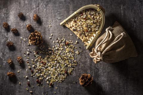 苦荞茶的副作用和危害有哪些?