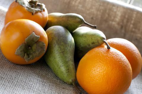 吃哪种水果对肠胃好?看了就知晓