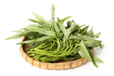 6月大量上市的这种蔬菜,蕴含着大能量