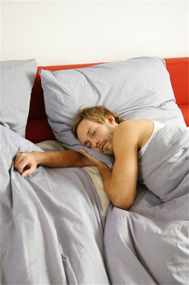 怎样进入深度睡眠,这些东西也许能帮到你