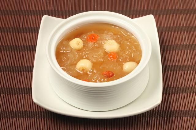 夏季养生汤煲汤食谱!夏天最适合这些汤品