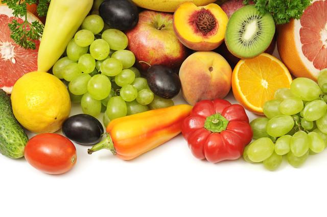 30岁女人杏耀每天必吃,这些东西驻颜有效!