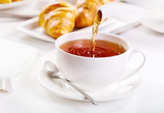茶对人体有什么好处,喝茶的这些讲究要注意!