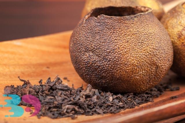 小青桔茶3.jpg