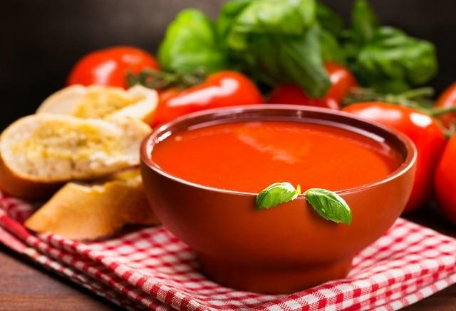 养生汤的做法大全,不同养生汤效果有差异