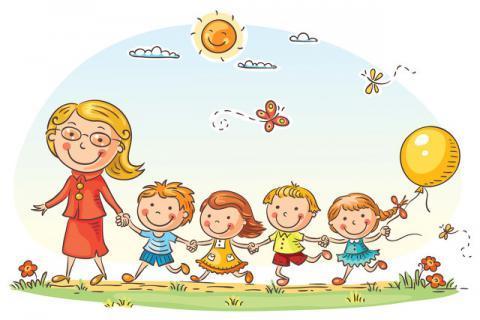 幼儿园里面的驱蚊明星――驱蚊扣