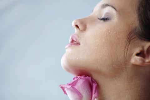 别让这些习惯毁掉你的身体,湿气重有哪些外在表现