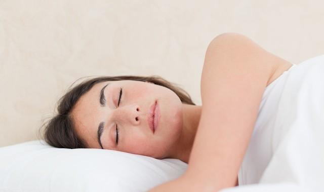 五脏六腑器官是什么_怎么睡觉对身体好,速来查看最佳睡眠时间_睡眠_三顶养生网