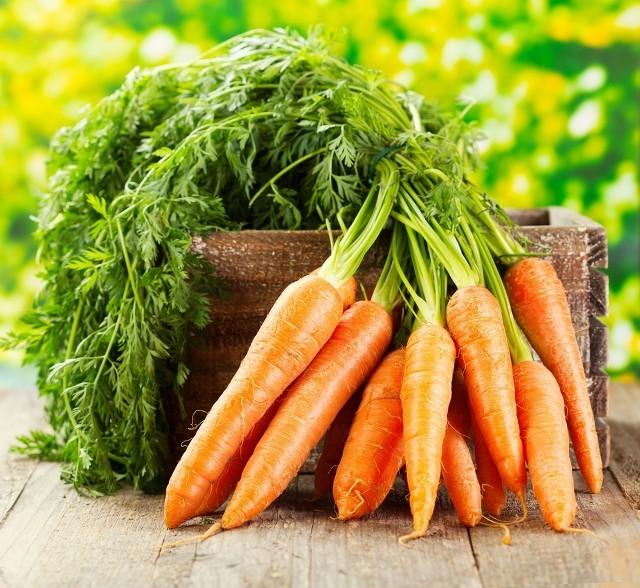 春季养生必吃十种食物,这些食物养生效果显著