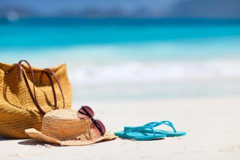 有哪些方法可以养好体内阳气,夏季也要多注意