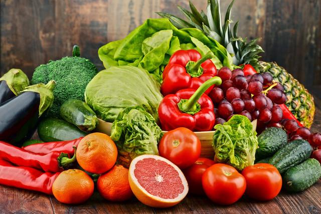 <a href=https://www.sandingtv.com/baike/sc/ target=_blank>蔬菜</a><a href=https://www.sandingtv.com/baike/sg/ target=_blank>水果</a>1.jpg