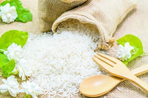 籼米的功效,籼米和粳米有哪些区别
