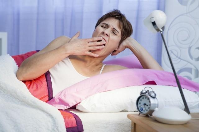 女人失眠吃什么食物,饮食调节能治疗失眠