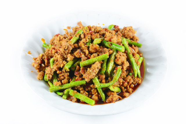 儿童下饭菜食谱,这些菜式能帮助儿童多吃饭