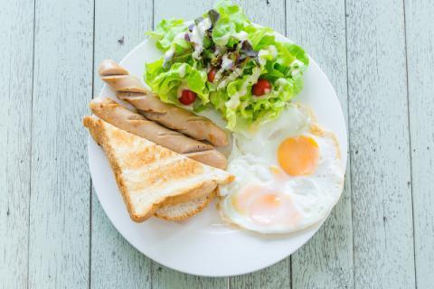 夏季要如何存放鸡蛋,才能保证鸡蛋的新鲜