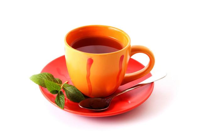 喝茶的坏处和好处有哪些?健康喝茶新姿态是这样