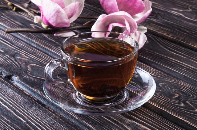 红茶1.jpg