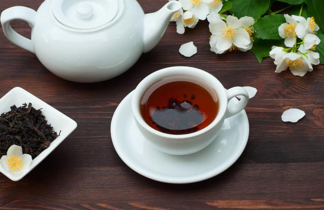 天天喝茶有什么好处或坏处?喝茶有没有年龄限制