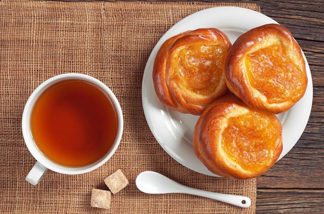 早餐吃包子会长胖吗,减肥期间早餐更要注意