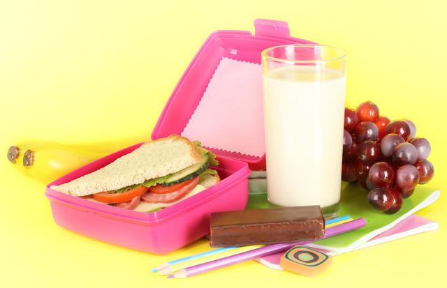 最快最简单的早餐,这些简单早餐其实也很健康