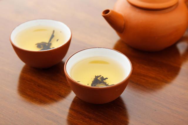 经常喝茶好吗,喝茶可以切记不要贪多