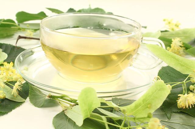 桃花茶可以不能经常喝,桃花茶的这些养生效果出众