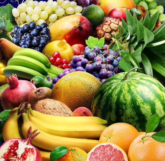 水果7.jpg