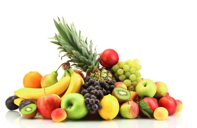���吃什么水果好,坐��y受���@些水果