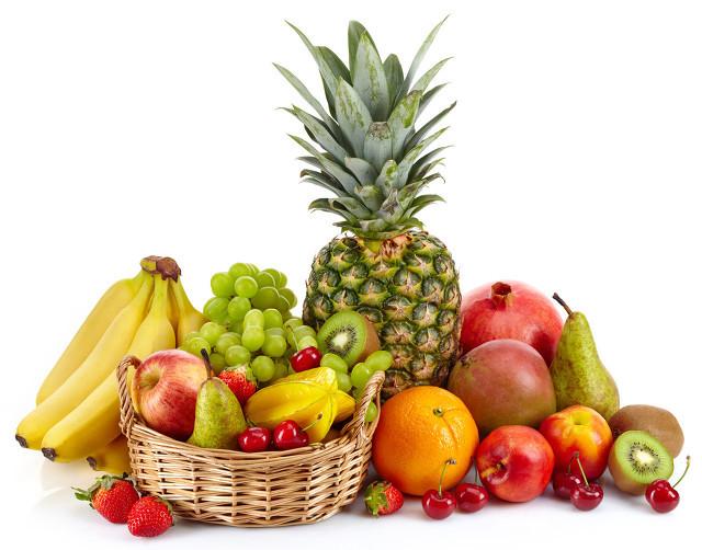 晚上睡前吃水果好不好,重要的是水果种类的选择