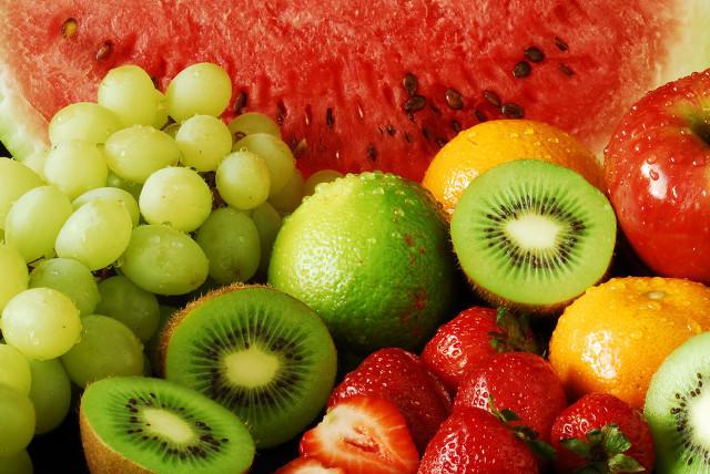 什么水果败火,上火的人可别吃这些水果