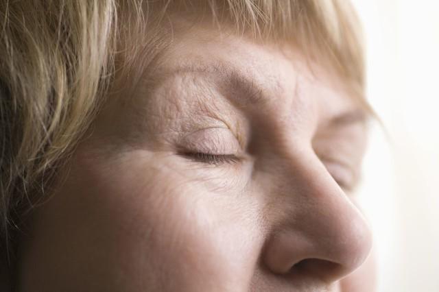 吃什么延缓女性衰老,女性日常饮食一定要注意