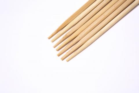 家中有这样的筷子赶紧扔!多用可能会致癌!