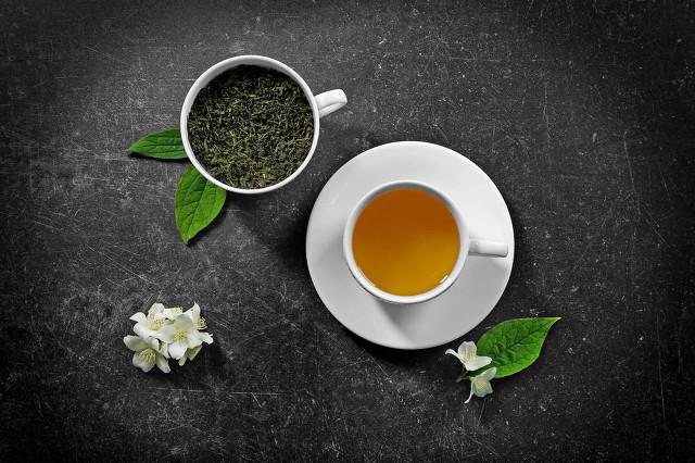 女人喝茶好不好?这些饮茶习惯要改正