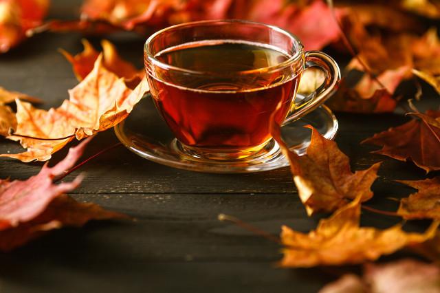 喝茶的女人有哪些气质?这样喝茶才最健康