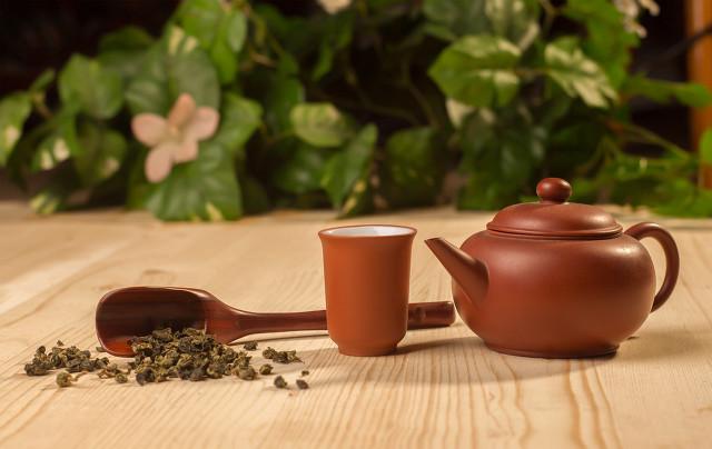 夏天女人喝什么茶好?这些茶品可以尝试一下