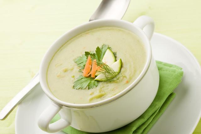新鲜虫草花煲汤有什么功效?这样搭配起来效果更佳